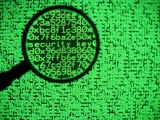 How to Search on Encrypted Data: Deterministic Encryption (Part 2)