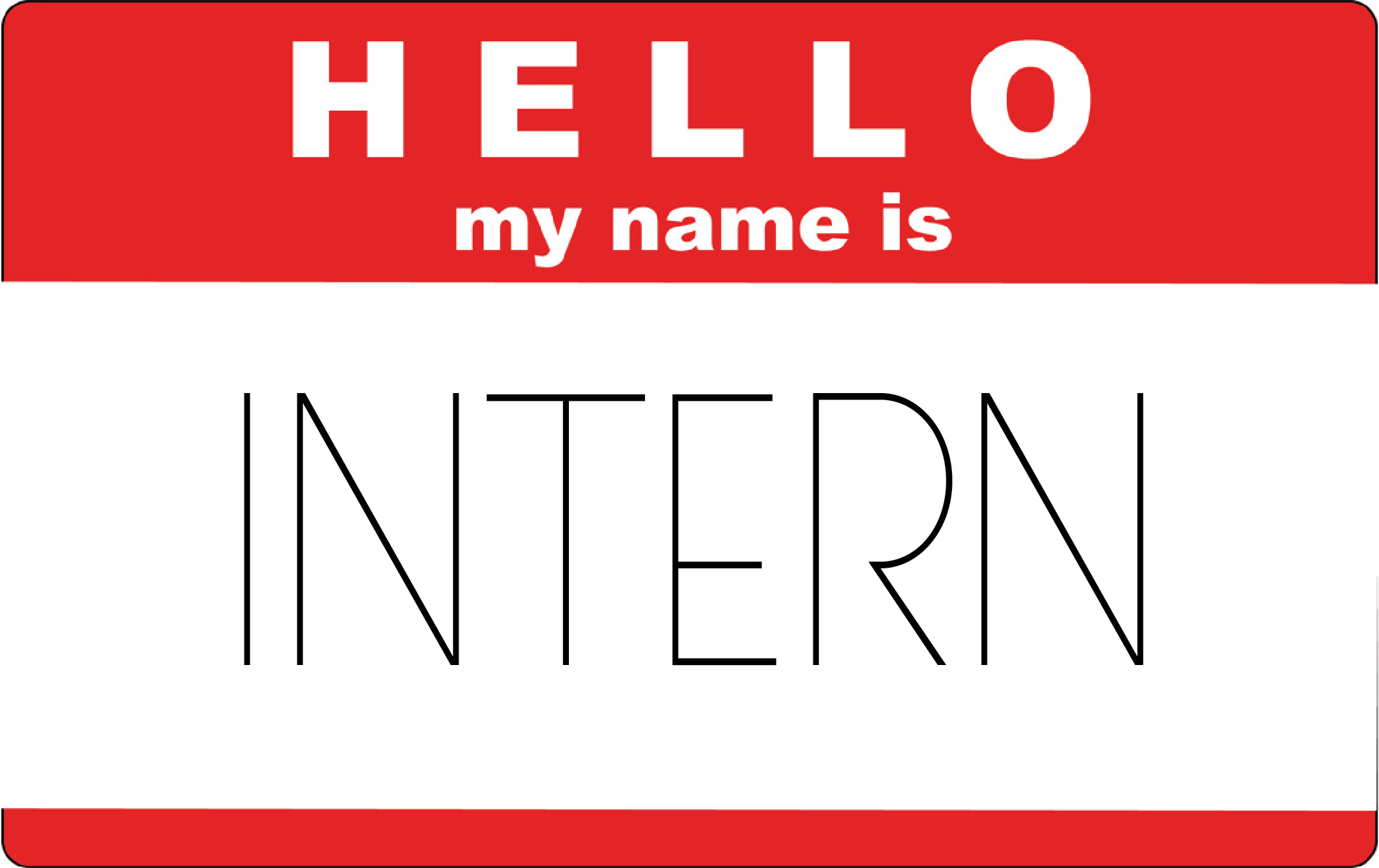 7 Things I learned from my internship
